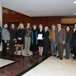 EITC Proclamation 2010 (2)