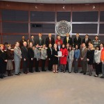 EITC Day 1-26-2010 (2)