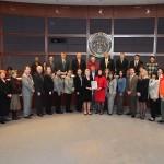 EITC Proclamation 2010